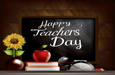 Photo of टीचर्स डे शायरी इन हिंदी लैंग्वेज 2019 – Teachers day Shayari in Hindi 2019