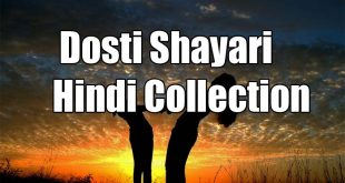 Top 50 Best Status For Friends Forever In Hindi