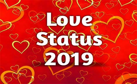 Photo of Best Love Status In Hindi | Love Status 2019