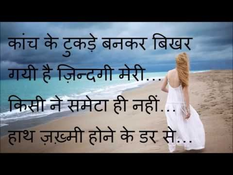 Best love proposal whatsapp status download video