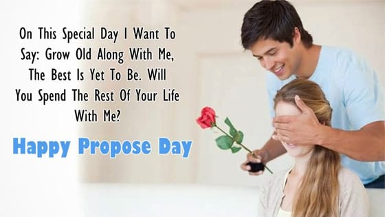 happy-propose-day-pics-images-shayari-quotes