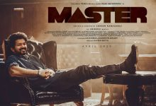 Photo of master movie download tamilrockers Full HD1080p [Direct Link] leaked