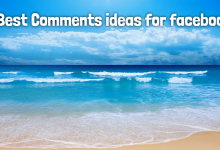 Photo of 12000+ Best Facebook Comments In Hindi